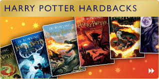 harry potter harry potter books jk rowling books harry