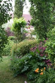 Walled Garden Ripon by 219 Best Garden English Country Garden Images On Pinterest