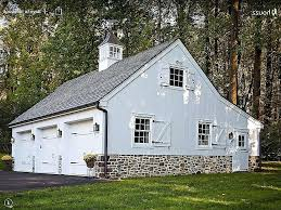 barn inspired house plans barn inspired house plans hairlosstreatment me
