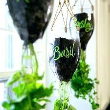 self watering indoor planters self watering indoor hanging planters geldundleben info