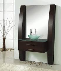 Bathroom Vanities 16 Inches Deep Exquisite Innovative 16 Inch Bathroom Vanity Fresca 16 Allier