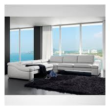 canapé ée 50 60 canapés design et sofas élégants zendart design