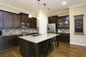 10x10 kitchen layout with island 13 x 13 kitchen layout with island can you tell me the size of the