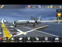 gunship 3d apk gunship battle helicopter 3d hack junio 2015