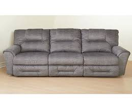 cheap lazy boy sofas lazy boy reclining sofa reviews mindandother com