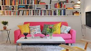 beauteous 50 eclectic home decorating design decoration of best eclectic home decor youtube