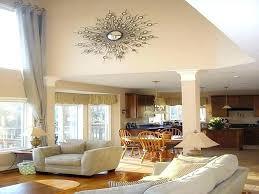 livingroom accessories living room decor accessories shkrabotina