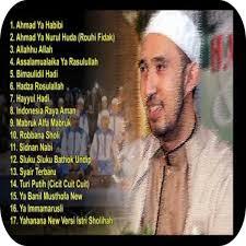 download mp3 adzan h muammar sholawat az zahir mp3 apk 1 3 download free education apk download