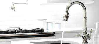 touch faucets for kitchen unique faucets for kitchens fantastic delta touch kitchen faucet