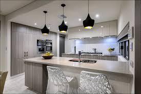 kitchen grey bathroom tiles moving kitchen island kitchen island