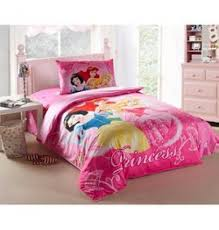bedding set 4x6
