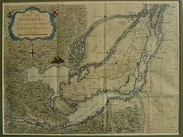 Mexico Map 1800 Map Of Montreal Canada Have This Old Map Of Montreal Around