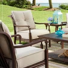 Paula Deen Outdoor Furniture by Paula Deen Home Tv Stands By Tvstandsoutlet Com