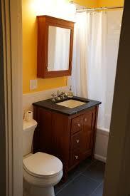 Bathroom Vanity Medicine Cabinet by Custom Bathroom Vanity And Medicine Cabinet Total Bathroom Gut
