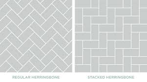 herringbone pattern generator tile with pattern tile stenciled grey tiles tile pattern ideas floor