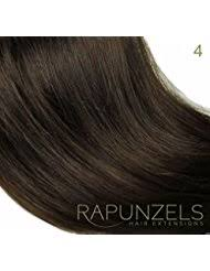pre bonded hair extensions co uk pre bonded hair extensions hair extensions wigs