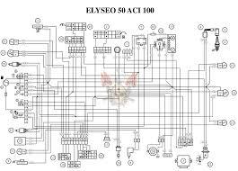 wiring diagrams pioneer avh x1500dvd wiring diagram kenwood