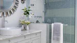bathroom decorating ideas for small bathrooms cool 30 of the best small and functional bathroom design ideas