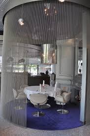 mercedes museum stuttgart interior mercedes museum irwinopolis