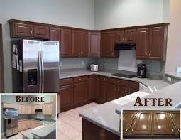Find Kitchen Cabinets Kitchen Brilliant Kitchen Cabinets Jacksonville Fl Design
