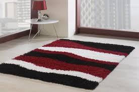 tappeti carpetvista tappeti per la da letto