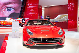 ferrari supercar 2016 ferrari f12berlinetta 2016
