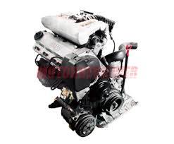 bmw 316i problems bmw m40b16 engine problems specs reliability 316i e30 e36