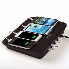 best charging station idsonix multiple devices organizer best affordable charging station