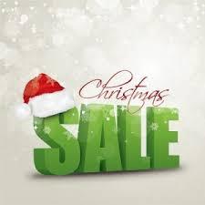 december discounts christmas sale hams fitness