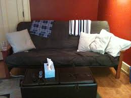 Used Wood Bed Frame For Sale Sofas Center 37 Stunning Used Sofa Bed For Sale Picture Ideas