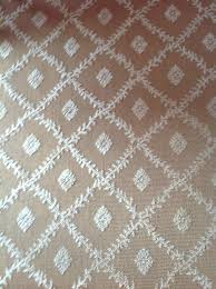 Antelope Runner Rug Antelope Pattern Carpet Sofa Cope