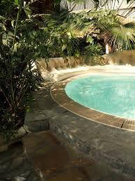hotel review tropical islands brandenburg berlin missgetaway