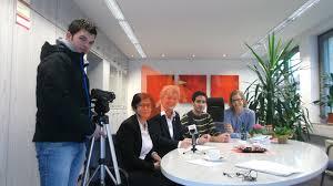 Post Bad Fallingbostel Stimmen Der Flucht Unternehmerinnen Tv