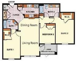 2 bedroom condo floor plans property choice style floor plan options condo