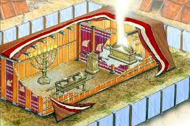the tabernacle temple synagogue u0026 church u2013 what is the house of