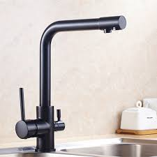 Cheap Faucets Kitchen by Online Get Cheap Filter Faucets Kitchen Aliexpress Com Alibaba