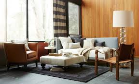 Living Room Daybed 48 Pretty Living Room Ideas In Multiple Decorating Styles Decoholic