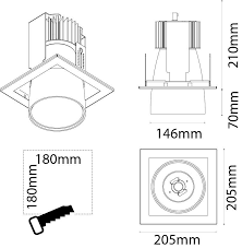 wiring gu10 downlights diagram efcaviation com