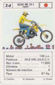 más de 25 ideas increíbles sobre motos de cross suzuki en