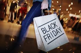 best black friday clothing deals online black friday deals for 2017 holiday season cnet