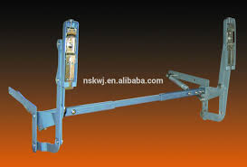 Lift Hinges For Kitchen Cabinets by Cabinet Door Lift Hardware Cabinet Door Lift Hardware Suppliers