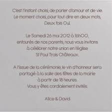 texte invitation mariage original faire part de mariage orchidée noir et blanc jolis thèmes