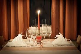 Table For Two by Eparchial Events Edmonton Eparchy Official Website