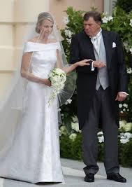 armani wedding dresses top 10 iconic wedding dresses fabulous muses