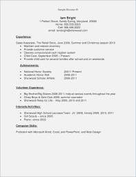 high school graduate resume basic resume template for high school graduate fluently me