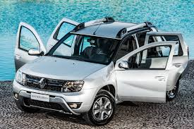 renault duster 2014 interior renault press innovative renault duster oroch offers the