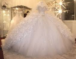 big wedding dresses big wedding dresses 79 about western wedding dresses for