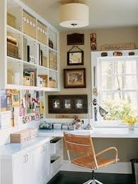 286 best ikea images on pinterest home ikea cabinets and kitchen
