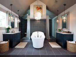 Luxury Bathroom Lighting Fixtures Luxury Bathroom Lighting High End Vanity Fixtures Ideas