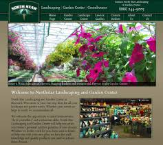 All Star Landscaping by North Star Landscaping And Garden Center Hayward Wisconsin